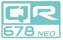 QR 678